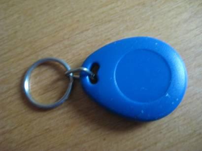 функционированием ключей,